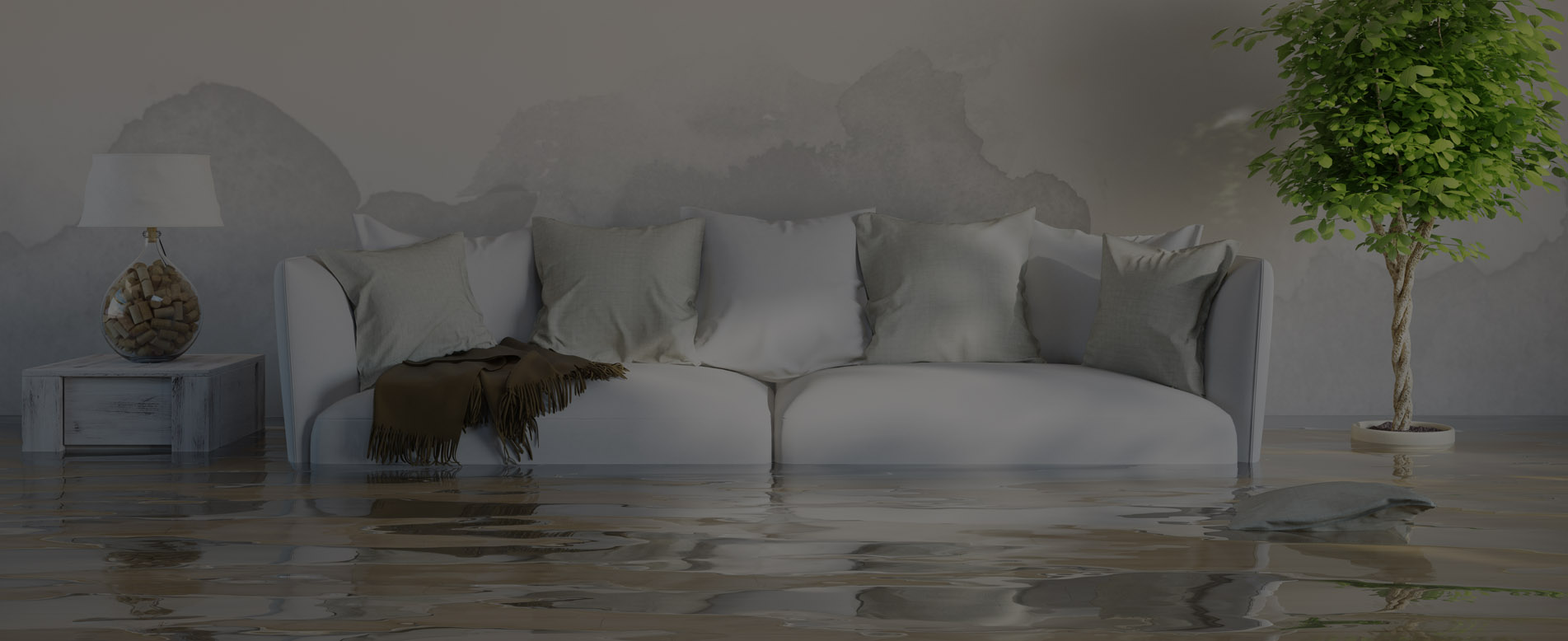 Flood Insurance Miami
