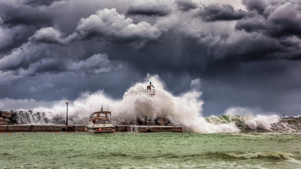 Flooding Insurance Miami, FL