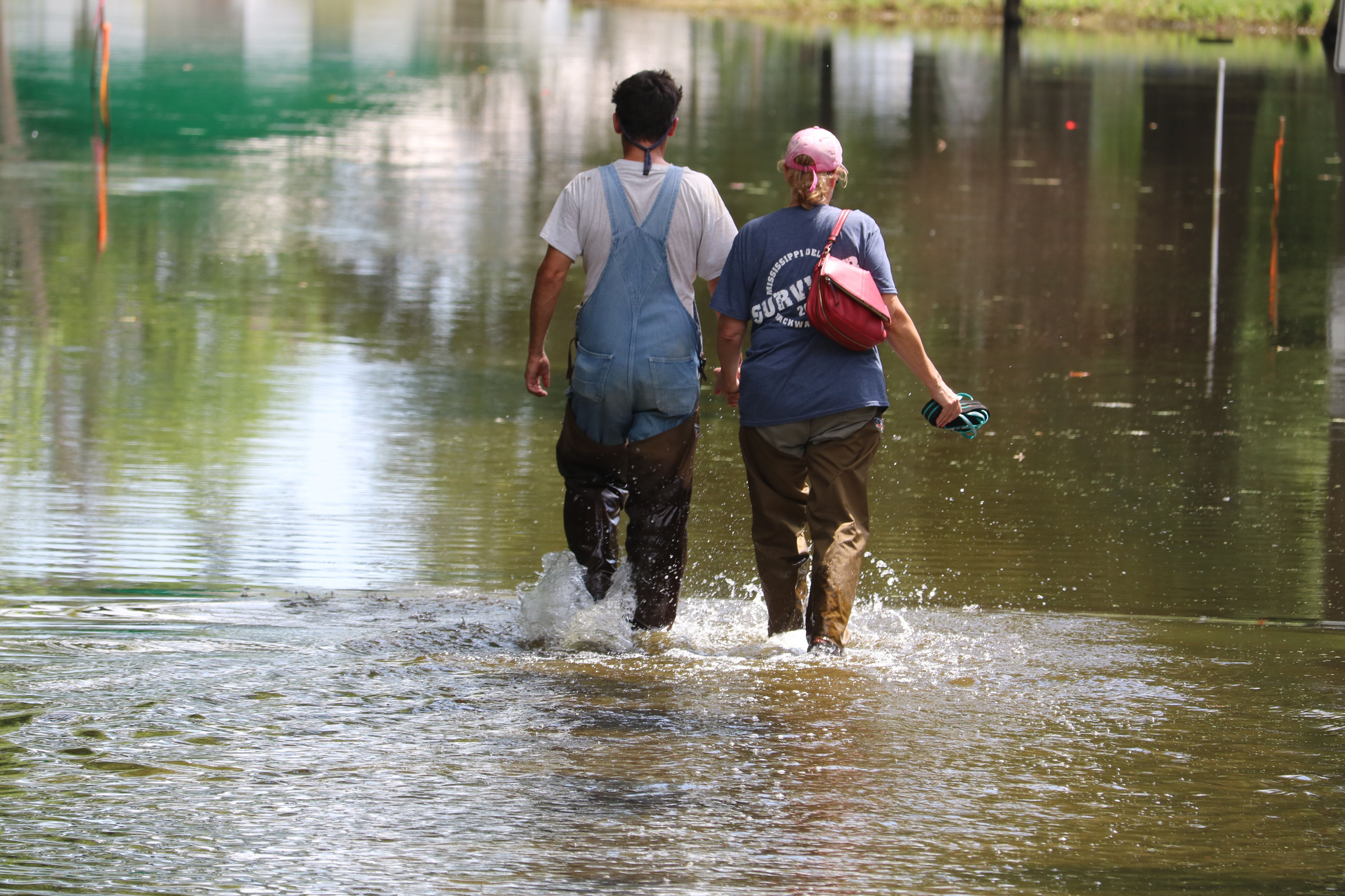 Buying Flood Insurance in Miami is More Important than You Think
